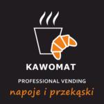 Kawomat automaty vendingowe