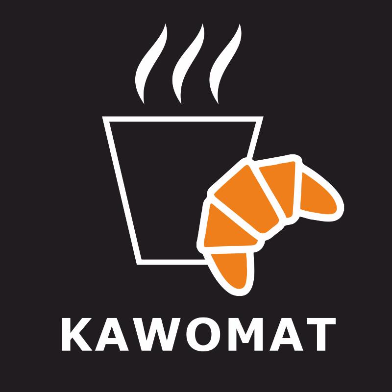 Kawomat